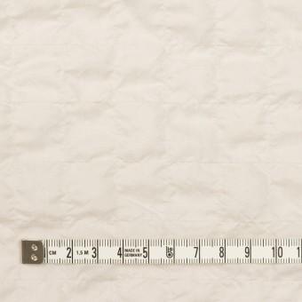 コットン&キュプラ混×無地(アイボリー)×ローンシャーリング_全2色 サムネイル4