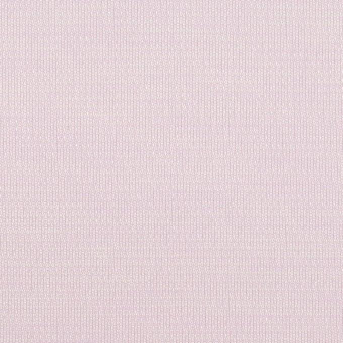 コットン×無地(モーブ)×斜子織_全2色 イメージ1