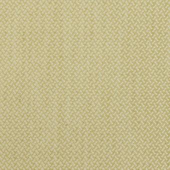 コットン&ポリエステル混×ウェーブ(グラスホッパー)×ジャガード