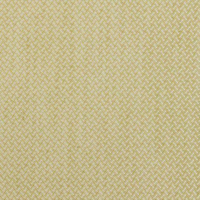 コットン&ポリエステル混×ウェーブ(グラスホッパー)×ジャガード イメージ1