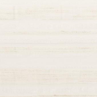 【150cmカット】ナイロン&リネン混×ボーダー(エクリュ)×オーガンジー・ジャガード