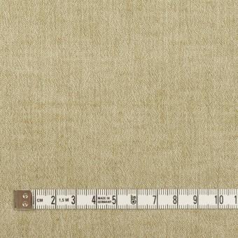 コットン&リネン×無地(グラスホッパー)×ヨウリュウ サムネイル4