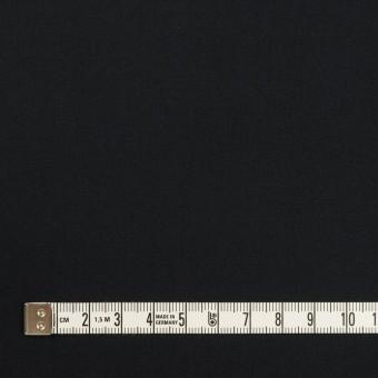 コットン×無地(ダークネイビー)×ブロード サムネイル4