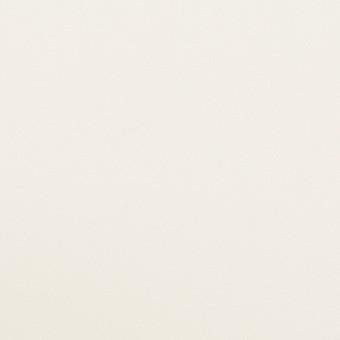 コットン&レーヨン混×無地(ミルク)×サテンストレッチ