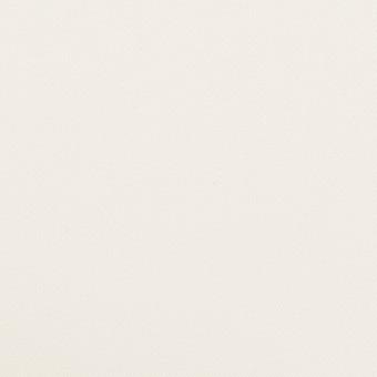 コットン&ポリウレタン×無地(オフホワイト)×チノクロス・ストレッチ サムネイル1