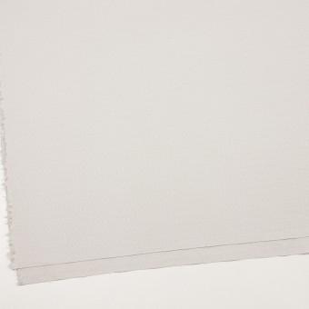 コットン&ポリウレタン×小紋(オイスターグレー)×ジャガード・ストレッチ サムネイル2