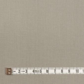コットン×無地(モスグレー)×ポプリン サムネイル4