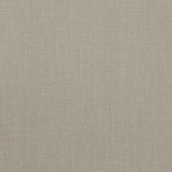 コットン×無地(モスグレー)×ポプリン サムネイル1