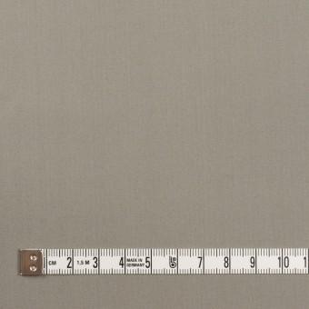 コットン×無地(モスグレー)×タイプライター(高密ローン) サムネイル4