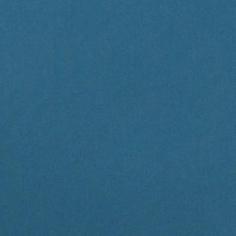 コットン&ポリエステル×無地(アッシュブルー)×ブロード サムネイル1