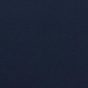 コットン×無地(プルシアンブルー)×ブロード サムネイル1
