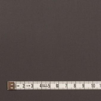 コットン×無地(グラファイト)×ブロード サムネイル4