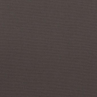 コットン×無地(グラファイト)×ブロード サムネイル1