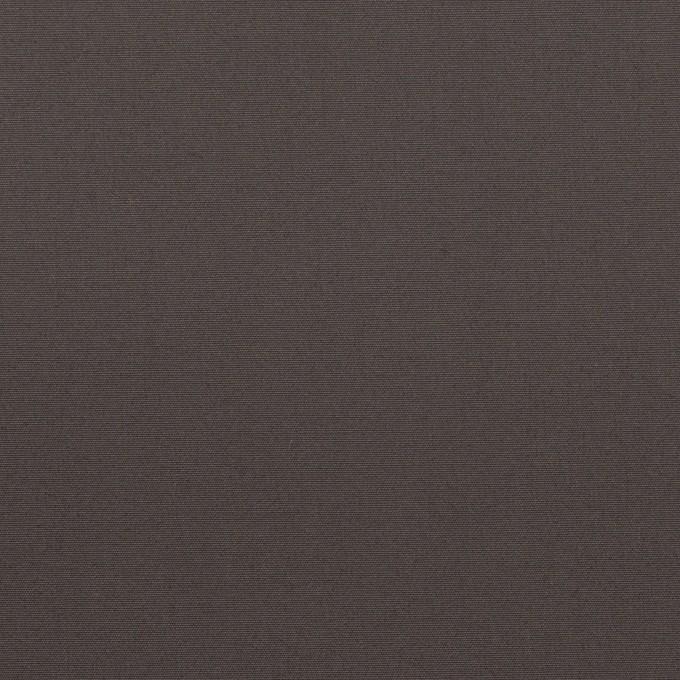 コットン×無地(グラファイト)×ブロード イメージ1