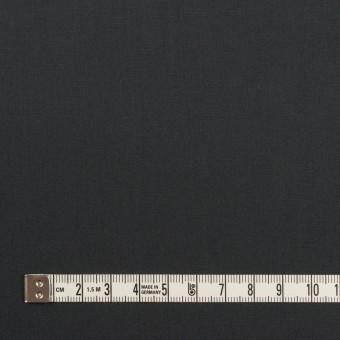 コットン×無地(チャコール)×ブロード サムネイル4