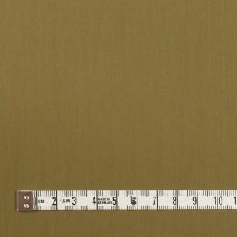 コットン&ポリエステル混×無地(ローリエ)×タイプライター・ストレッチ(高密ローンストレッチ) サムネイル4
