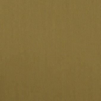 コットン&ポリエステル混×無地(ローリエ)×タイプライター・ストレッチ(高密ローンストレッチ)