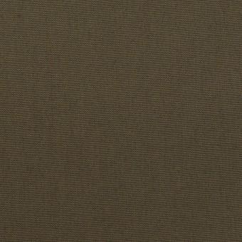 コットン×無地(アッシュブラウン)×ブロード サムネイル1