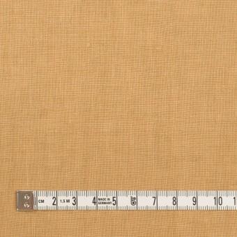 リネン×無地(カスタード)×薄キャンバス サムネイル4