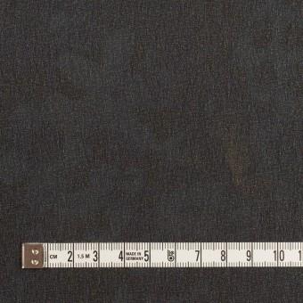 ポリエステル×フラワー(ダークネイビー)×ジョーゼット サムネイル4