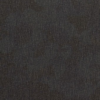 ポリエステル×フラワー(ダークネイビー)×ジョーゼット サムネイル1