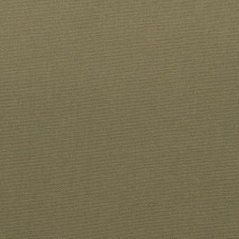 コットン×無地(アイビーグリーン)×高密ブロード