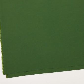 コットン&ナイロン×無地(フォレストグリーン)×タッサーポプリン_全5色 サムネイル2