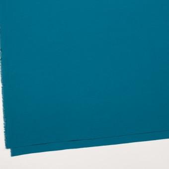 コットン&ナイロン×無地(ターコイズブルー)×タッサーポプリン_全5色 サムネイル2