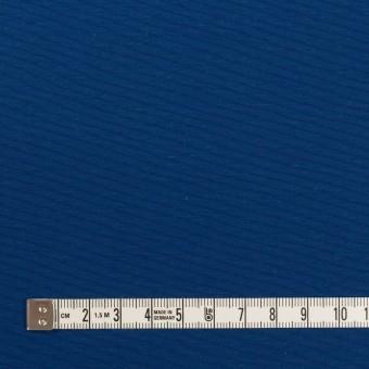 コットン&ナイロン×無地(ロイヤルブルー)×タッサーポプリン_全5色 サムネイル4