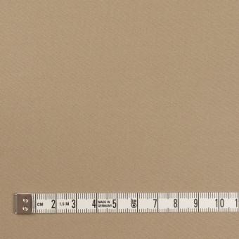 コットン×無地(カーキベージュ)×モールスキン_全3色 サムネイル4