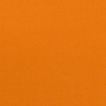 コットン×無地(オレンジ)×モールスキン_全3色 サムネイル1