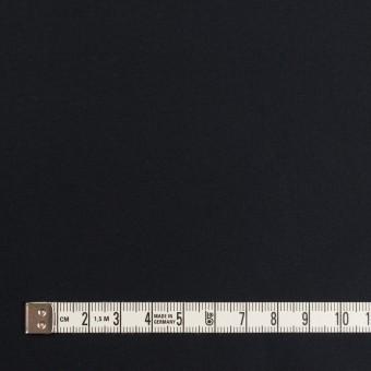 ポリエステル×無地(ダークネイビー)×形状記憶シャンブレータフタ サムネイル4