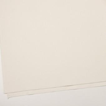 コットン×無地(アイボリー)×中細コーデュロイ_全3色 サムネイル2