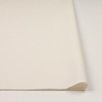 コットン×無地(アイボリー)×中細コーデュロイ_全3色 サムネイル3