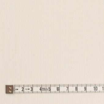 コットン×無地(アイボリー)×中細コーデュロイ_全3色 サムネイル4
