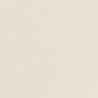 コットン×無地(アイボリー)×中細コーデュロイ_全3色 サムネイル1