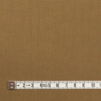 コットン×無地(ローアンバー)×タイプライター(高密ローン)・ワッシャー サムネイル4