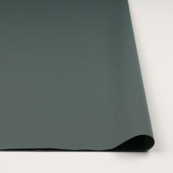 ナイロン×無地(スレートグリーン)×タッサーポプリン_全2色 サムネイル3