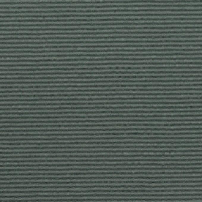ナイロン×無地(スレートグリーン)×タッサーポプリン_全2色 イメージ1