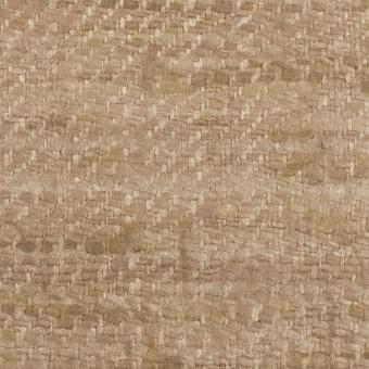 シルク×無地(セピア)×かわり織 サムネイル1