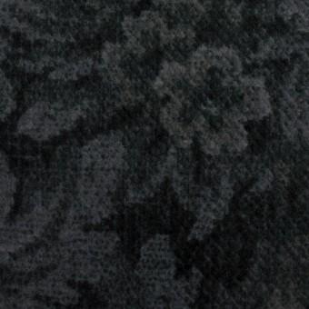 E(グレー&ダークネイビー)