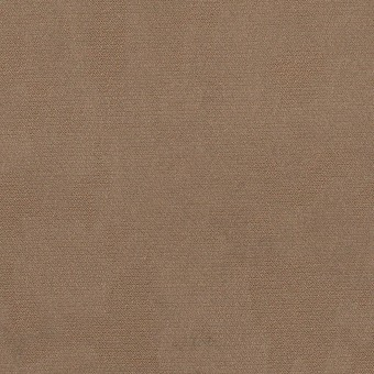 コットン&レーヨン混×幾何学模様(カーキベージュ)×ジャガード・ストレッチ サムネイル1