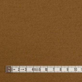 ウール×無地(ジンジャー)×圧縮ニット_全3色 サムネイル4