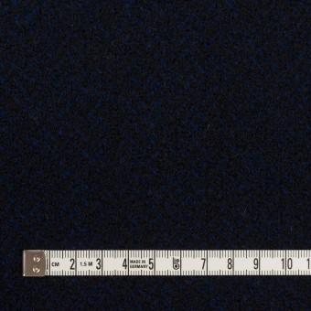 ウール×ミックス&ストライプ(ミッドナイトブルー、ネイビー&モスグリーン、イエロー)×ツイード&フラノ(Wフェイス) サムネイル4