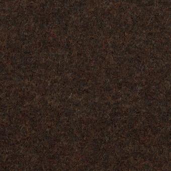 ウール×無地(ブラウニー)×圧縮ニット サムネイル1