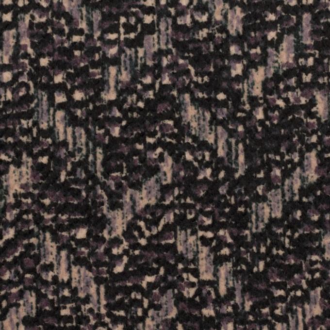 コットン×ペイント(グレープ)×ドビーコーデュロイ_全3色 イメージ1