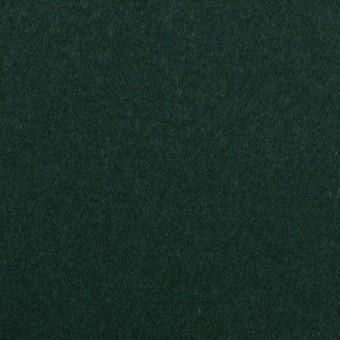 ウール×無地(モスグリーン)×カルゼ サムネイル1