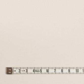 コットン&ポリウレタン×無地(ミルク)×コード織_全5色 サムネイル4