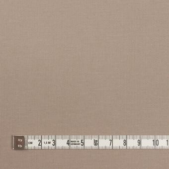 コットン&ポリウレタン×無地(オイスター)×コード織_全5色 サムネイル4