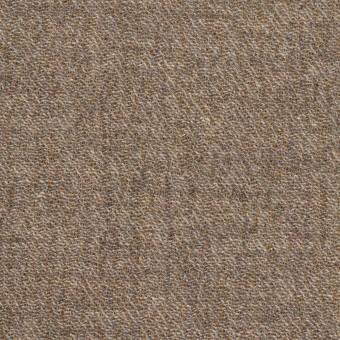 ウール&ポリウレタン×無地(オートミール)×ガーゼストレッチ サムネイル1